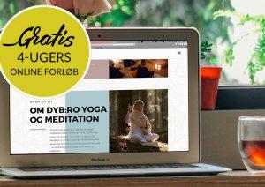Download Kundalini Yoga App'en