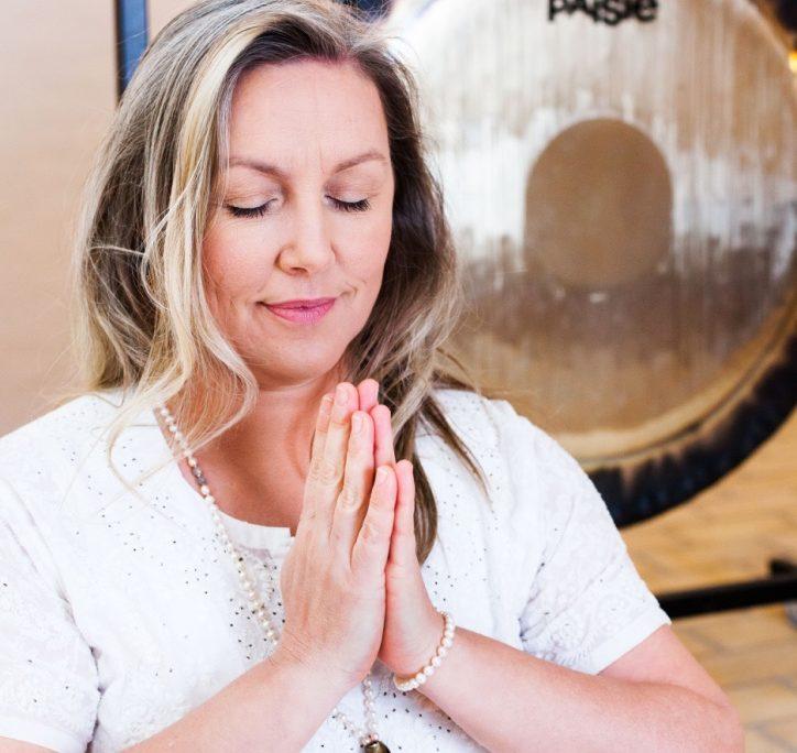 yoga i hjørring indre ro
