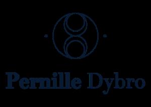 Pernille Dybro |Kundalini I Meditation I Olier